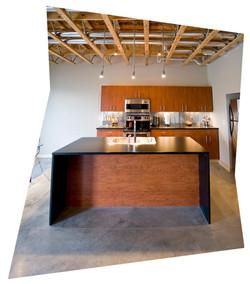 Silo_Townhomes-_Kitchen_(4)
