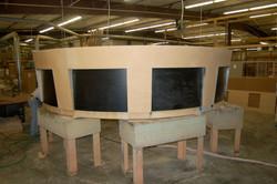 Woodneath3
