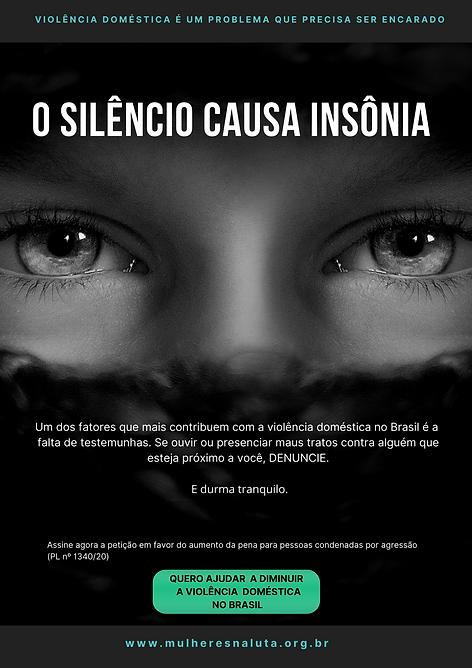 Violencia-domestica.png