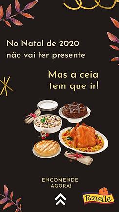 Natal-ceia.png