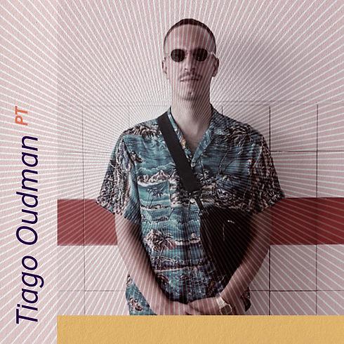 Artists-tile-_-insta-post---Tiago-Oudman