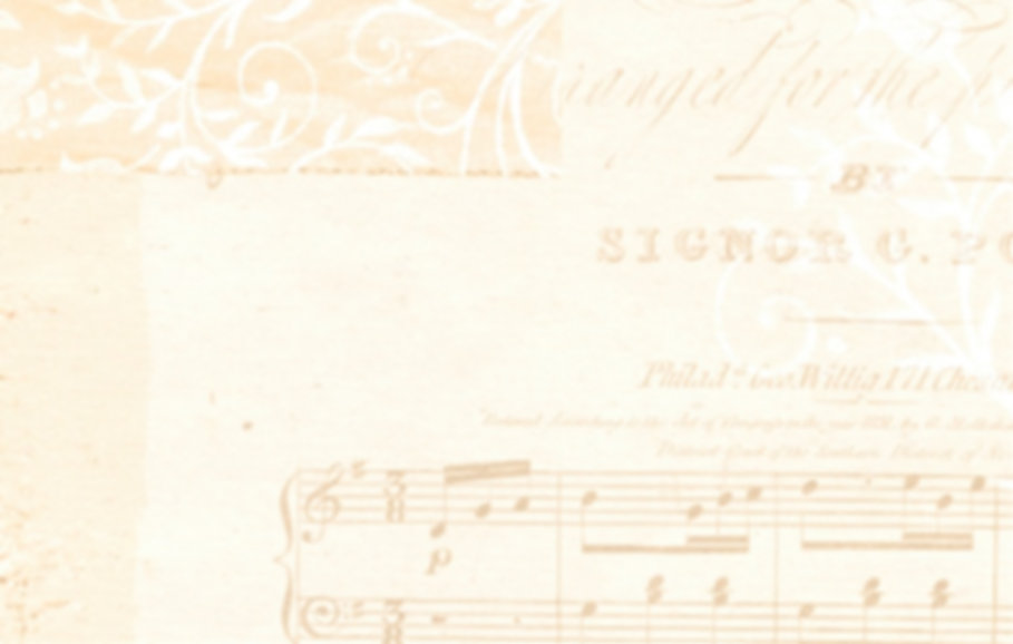 Sheet music vintage_edited_edited.jpg