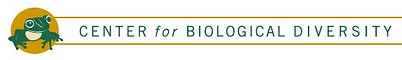 Logo Center for Biological Diversity.JPG