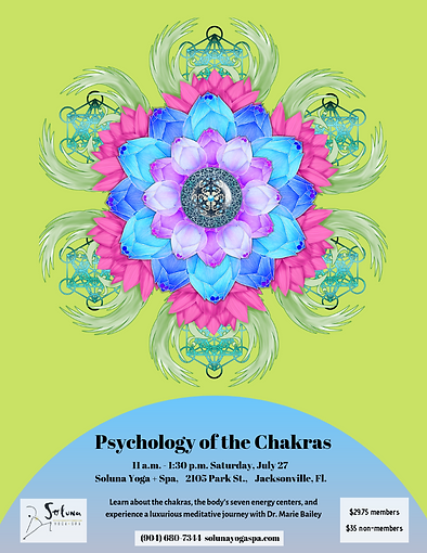 Psychology of the Chakras png for websit