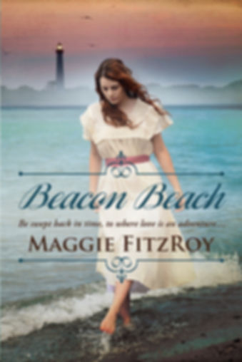 Beacon Beach Ebook image .jpg
