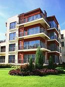 Купить, продать квартиру в Ростове-на-Дону