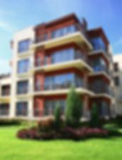 Stue Ren | Rengøring tilbydes til private og erhverv