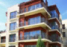 Immobilienmanagement