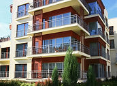 Multifamily & Commercial Real Estate Loans