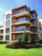 hochwertige Wohnimmobilie, Mieterträge