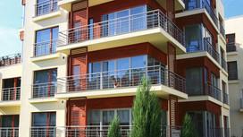L'agent immobilier peut-il faire : vente / location, résidentiel / commerce, neuf / ancien ?
