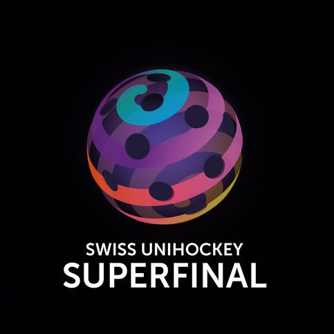 SUPERFINAL 2020