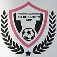 2. FC Bolligen – Cup