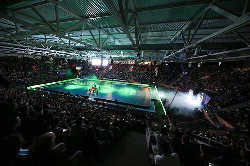 190427_Superfinal-2019_Männer_GC-SV-Wile