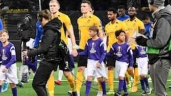 UEFA Europa League YB : FC Porto