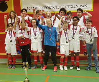 Ittiger Cup