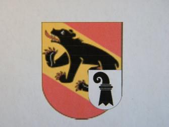 Schweizermeister 2018