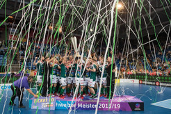 SwissUnihockey_Superfinal-2019_04_REF_we