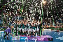 SwissUnihockey_Superfinal-2019_04_REF_we