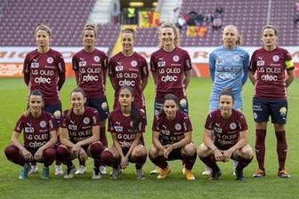 Women's Super League 2021
