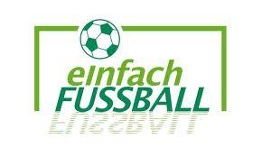 Spieldaten E- und F-Junior*innen        Frühjahrsrunde 2020 / 2021