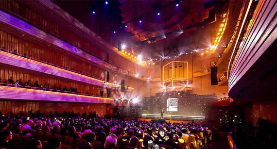 SwissMusicAwards2020.jpg