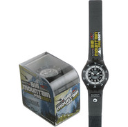 swatch-big-mountain-pro-sulm102c-5689741