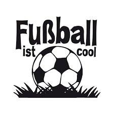 Spieldaten Herbstrunde 2019 für F- und E- Junioren