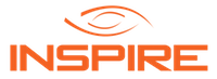 Inspire_Logo_300ppi (1).png