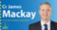 Cr_Mackay_Ad_Small.jpg