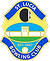 SLBC Badge Small.png