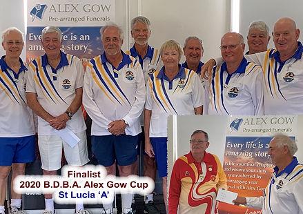2020 Finalist B.D.B.A. Alex Gow Cup.jpg