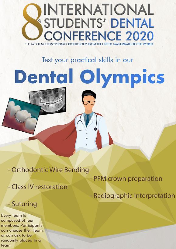 Dental Olympics 2.png