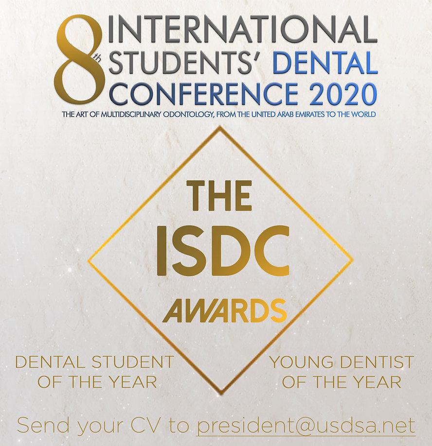 ISDC Awards.jpg