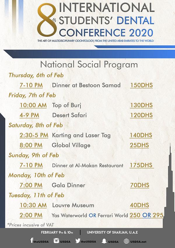 National Social packages.jpg