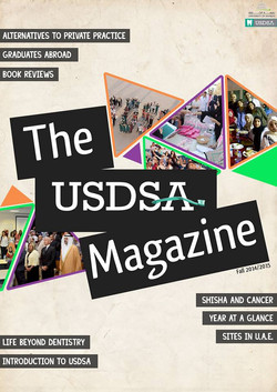 Issue of 14/15