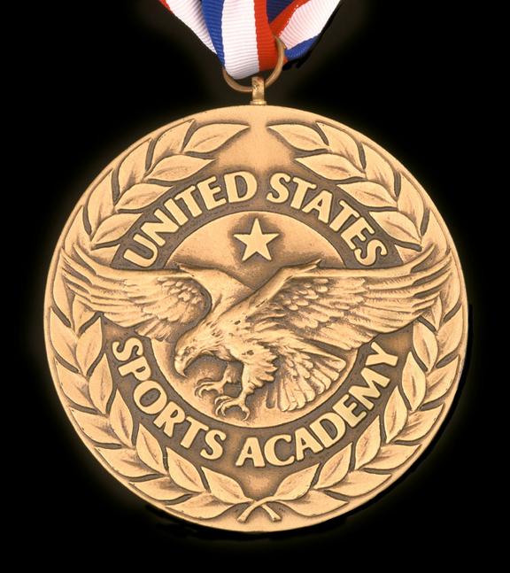 US Sports Academy
