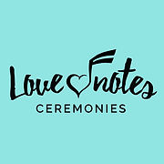 Love Notes Logo.jpg