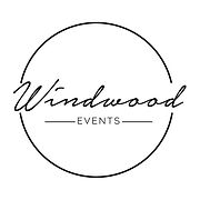 Windwood events logo.jpg