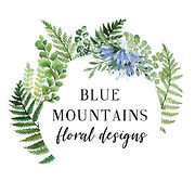 Blue Mountains Florals Logo 1.jpg