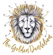 The%20Golden%20Dandelion%20Logo%201_edit