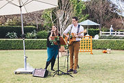 Bronwyn-Vanessa-Wedding-HI-RES-0304.jpg