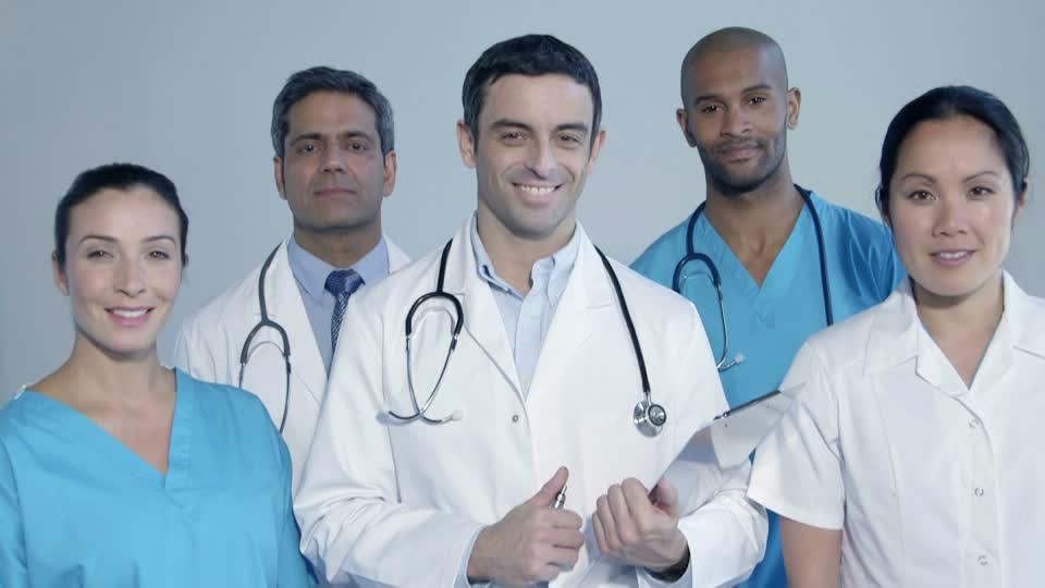 traduction médicale toulouse