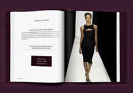 traduction marketing book marque produits