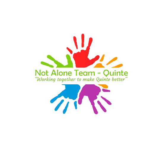 nat logo original - resized green transp