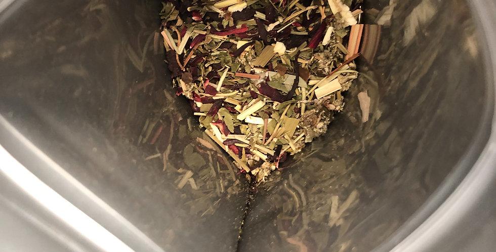 Aura Repair Tea Blend