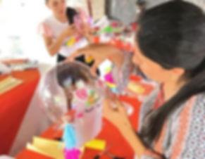 diseño_y_decoración_de_globos_clases.jpg