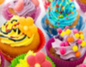 curso_de_cupcakes__en_Bogotá.jpg