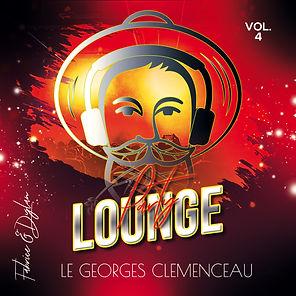 Party-Lounge_-VOL-4_Web.jpg