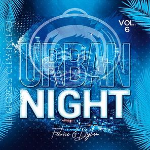 Urban-Night_Web.jpg